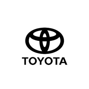 LisaKaySolomon_Toyota.jpg