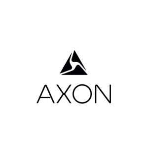 LisaKaySolomon_axon.jpg