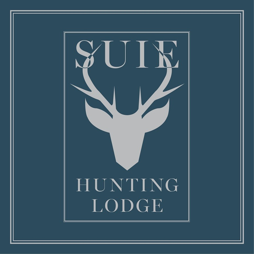 Suie Hunting Lodge