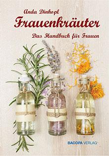 Die-Kraeuterdrogerie-Buch-Frauenkräuter-Anda-Dinhopl.jpg