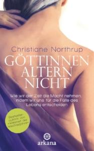 Northrup_CGoettinnen_altern_nicht_158904.jpg