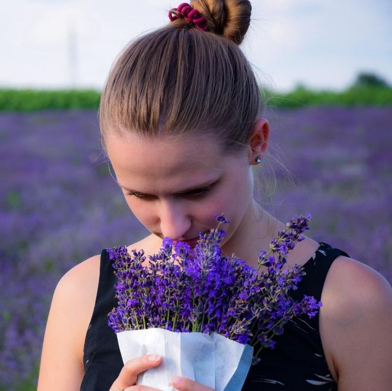 aroma lavendel unsplash.jpg