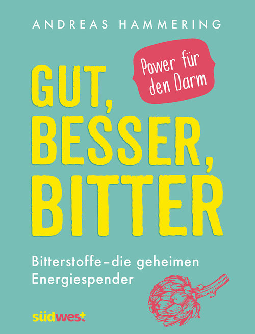 Hammering_AGut_besser_bitter_166313.jpg