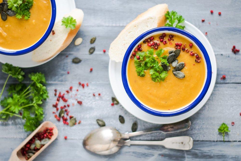 soup monika-grabkowska-444160-unsplash.jpg