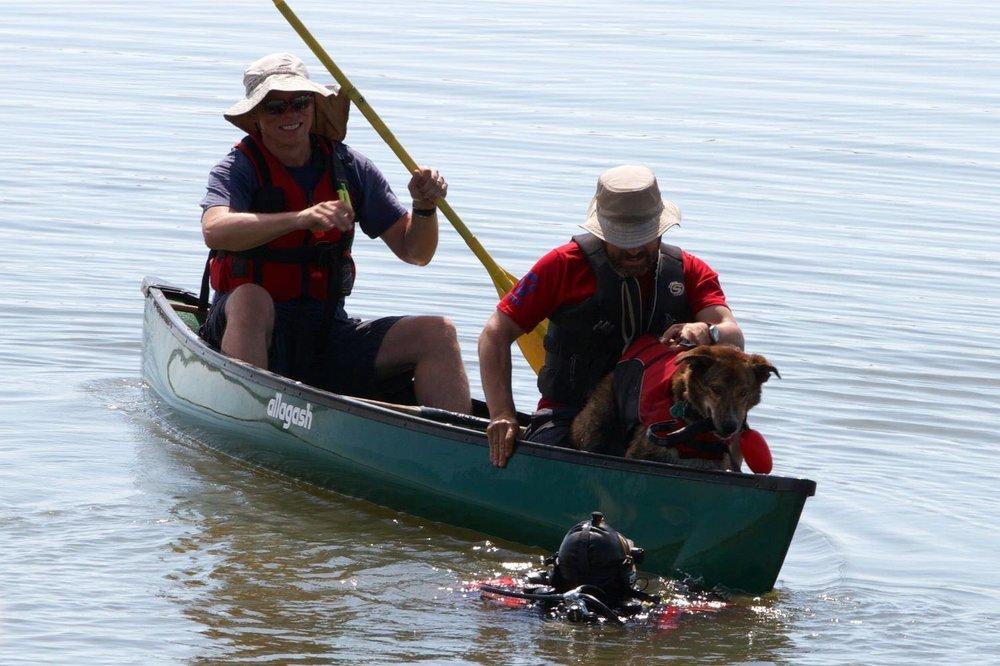 Scout-boat.jpg