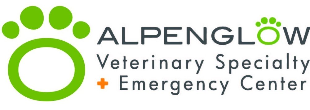 Alpenglow_logo.jpg