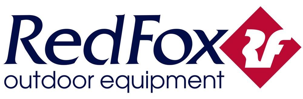 Red-Fox_logo.jpg