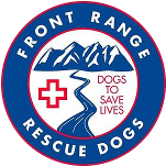 Front Range Rescue Dogs | Boulder County Colorado