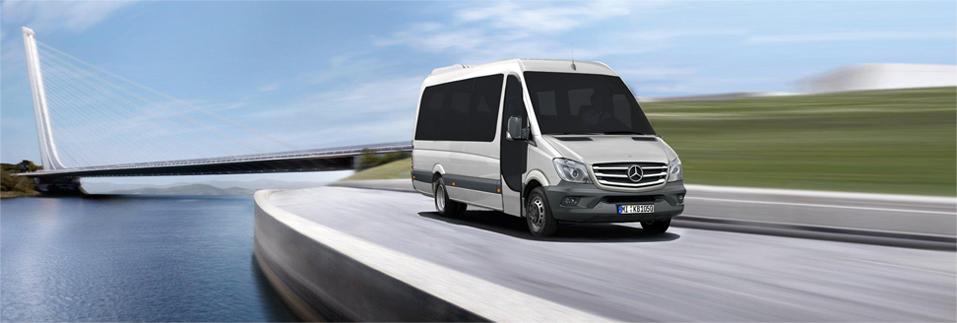 Wir statten Ihre Reisebus Flotte aus –  Wenn Sie eine Individuelle Lösung für Ihren Fuhrpark suchen, sind wir mit unserem Service und unseren attraktiven Angeboten der Ideale Partner. Bei Bestellung größerer Fahrzeugmengen stehen Ihnen gesonderte Konditionen und Rahmenverträge zu – ohne Verzicht auf Komfort.