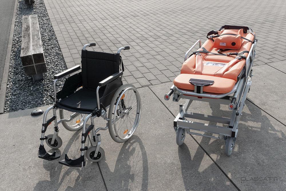 Classatti_Mercedes_Sprinter_Handicap_safe_6.jpg