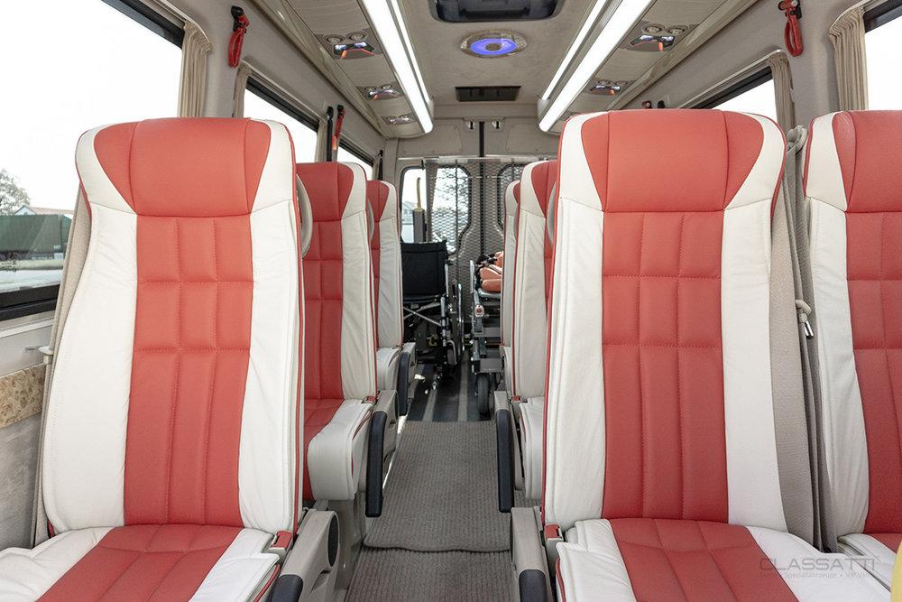 Classatti_Mercedes_Sprinter_Handicap_safe_3.jpg