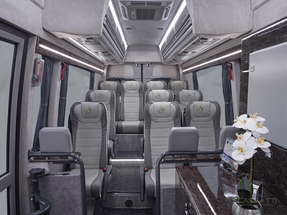 Classatti_Mercedes_Sprinter_Specialfahrzeuge_safe_1.jpg