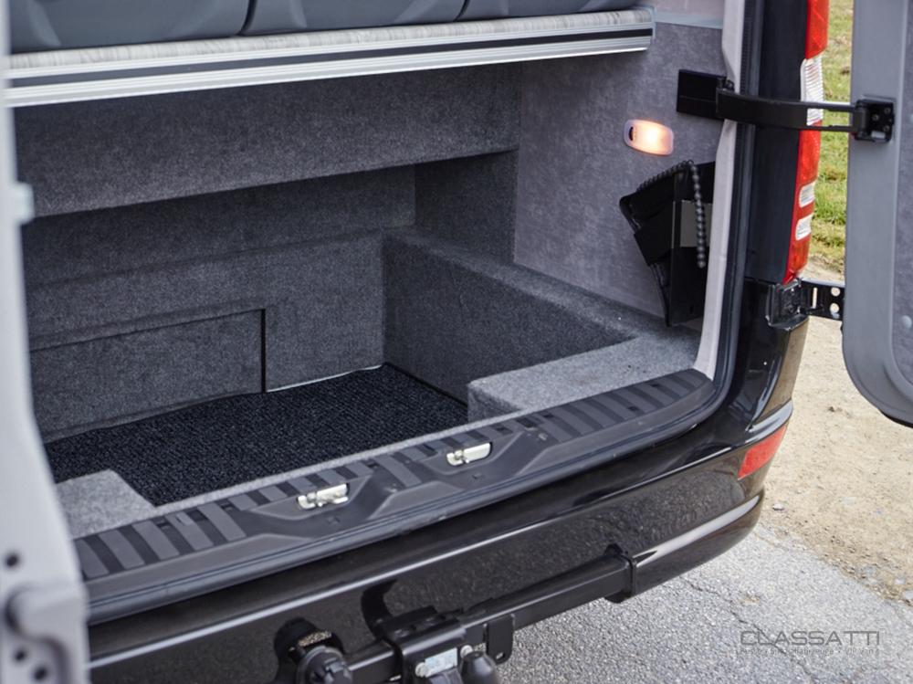 Classatti_Mercedes_Sprinter_Specialfahrzeuge_safe_2.jpg