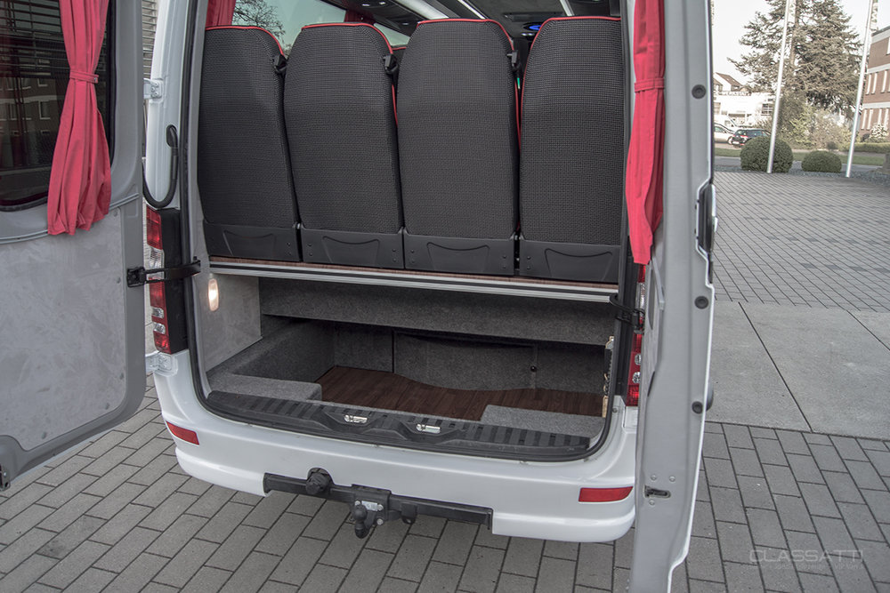 Classatti_Mercedes_Sprinter_Tourer_safe_7.jpg