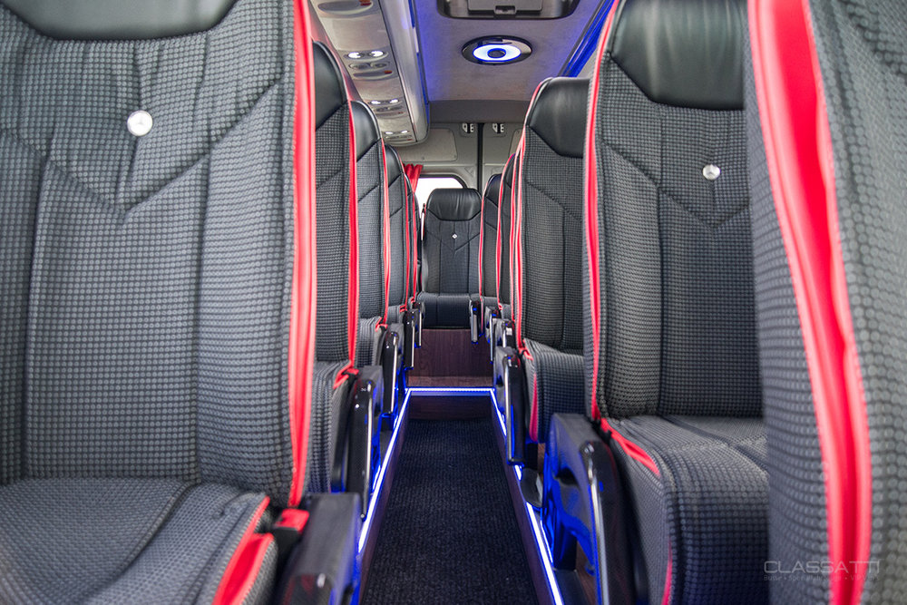 Classatti_Mercedes_Sprinter_Tourer_safe_3.jpg