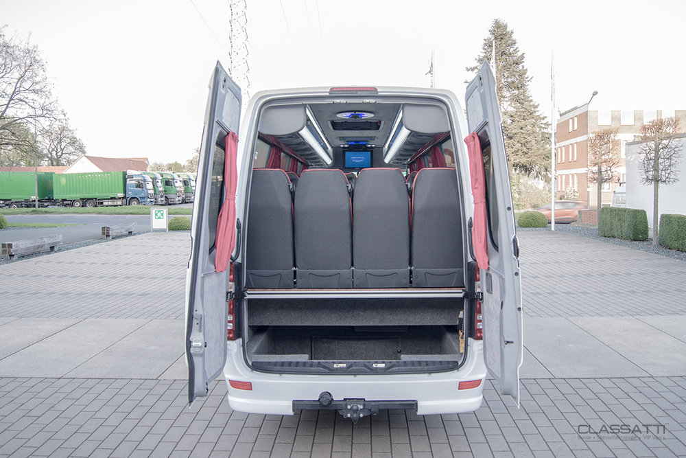 Classatti_Mercedes_Sprinter_Tourer_safe_9.jpg