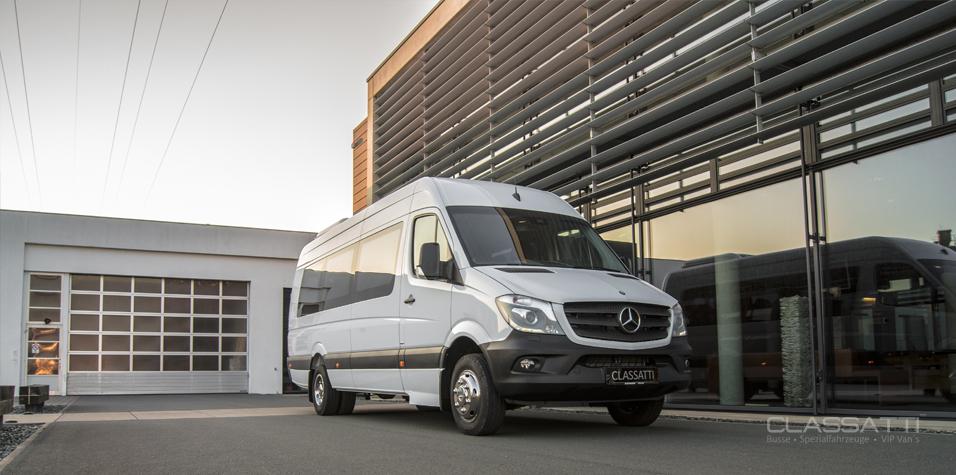 Classatti_Mercedes_Sprinter_Economy_small_safe.jpg