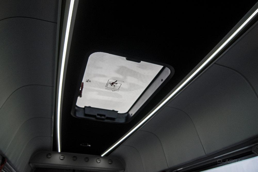 Classatti_Mercedes_Sprinter_Economy_safe_4.jpg