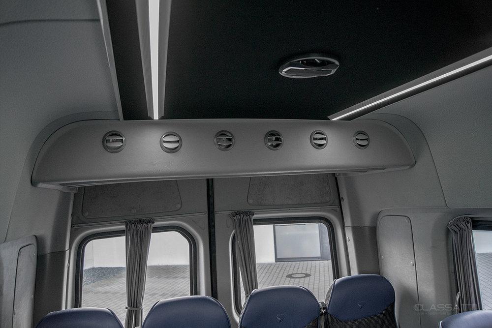 Classatti_Mercedes_Sprinter_Economy_safe_5.jpg