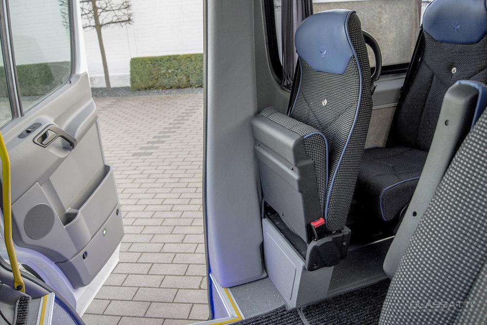 Classatti_Mercedes_Sprinter_Economy_safe_6.jpg