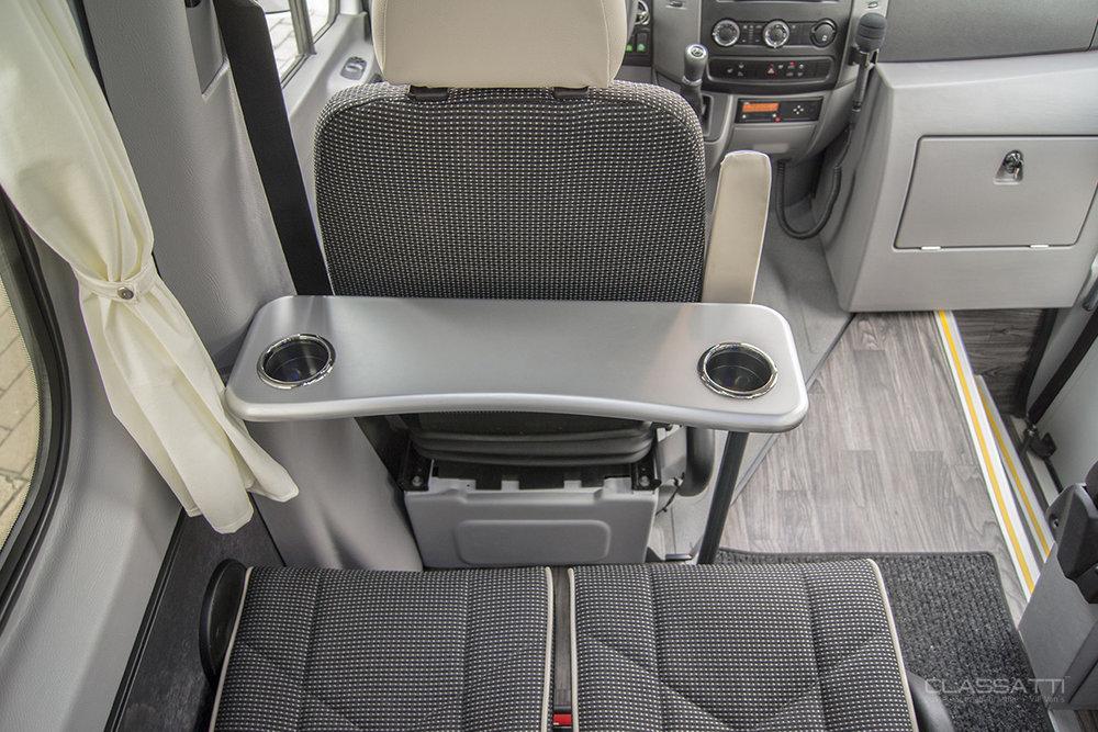 Classatti_Mercedes_Sprinter_komfort_safe_4.jpg