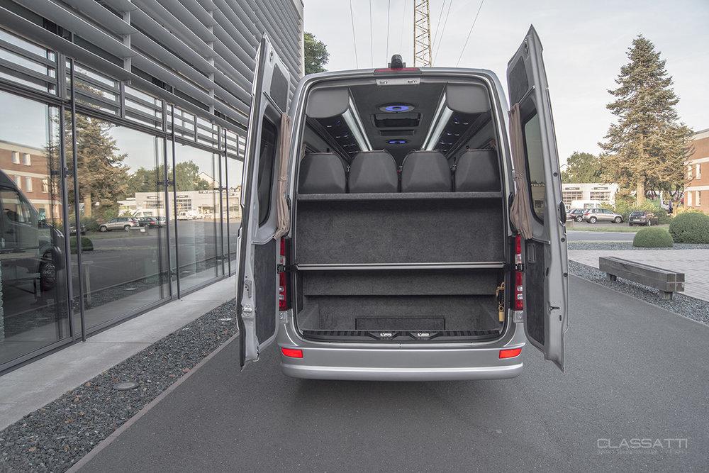 Classatti_Mercedes_Sprinter_komfort_safe_7.jpg
