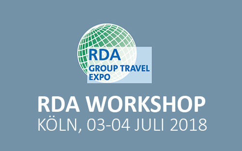RDA expo 2018.jpg