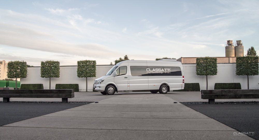 Classatti_Mercedes_Sprinter_Comfort_ (4).jpg
