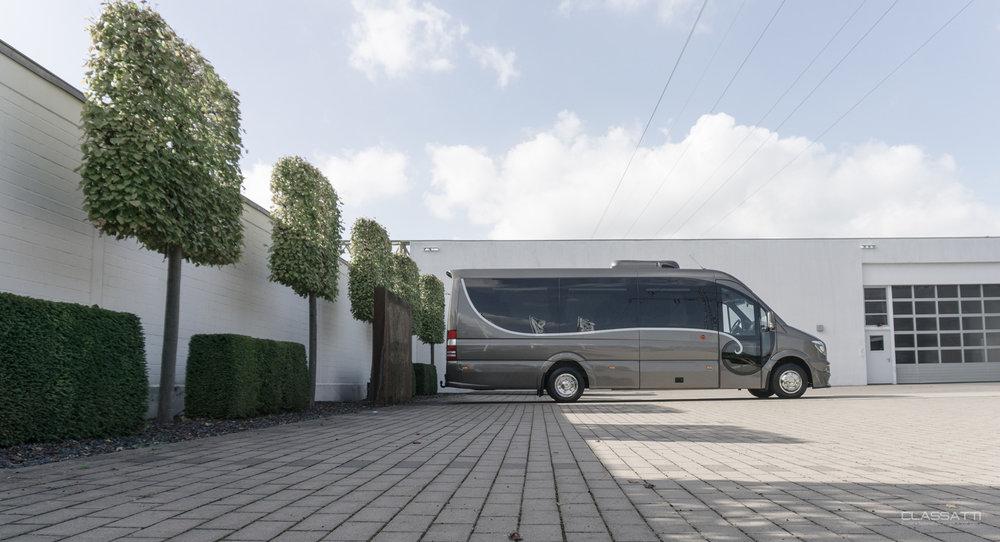 Classatti_Mercedes_Sprinter_Tourer_Avantgarde_ (3).jpg