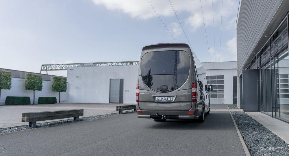 Classatti_Mercedes_Sprinter_Tourer_Avantgarde_ (4).jpg