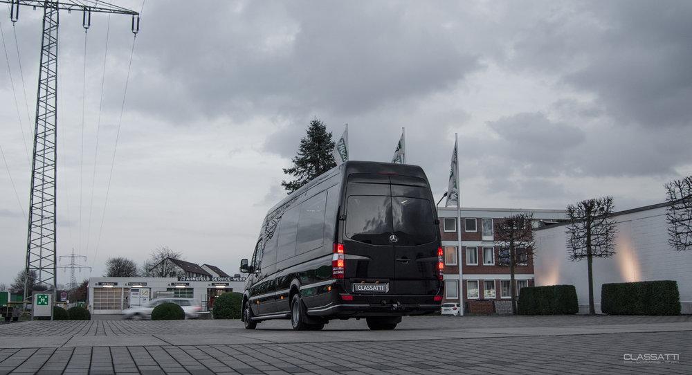 Classatti_Mercedes_Sprinter_specialfahrzeuge_ (4).jpg