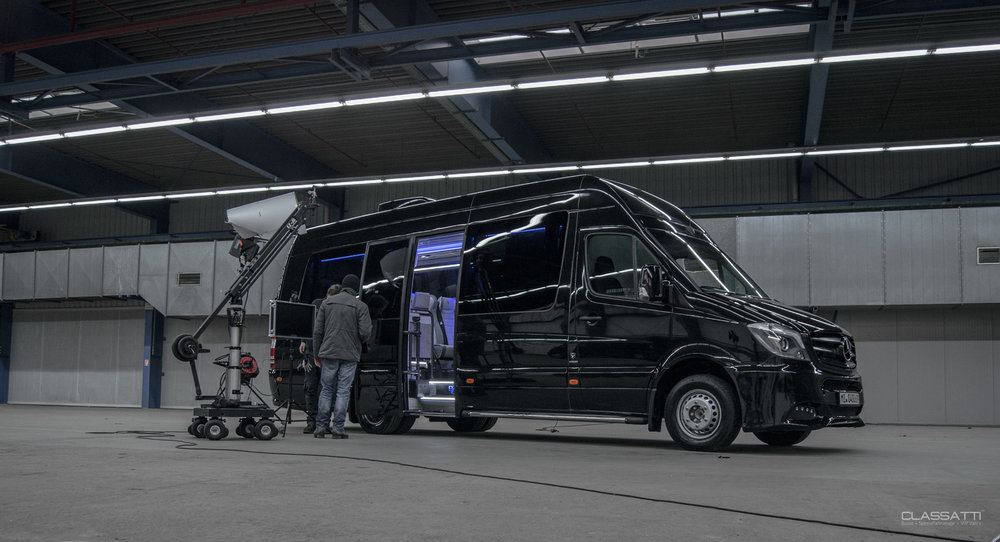 Classatti_Mercedes_Sprinter_specialfahrzeuge_ (3).jpg