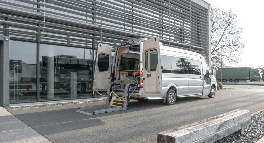 Classatti_Mercedes_Sprinter_Handicap_ (1).jpg