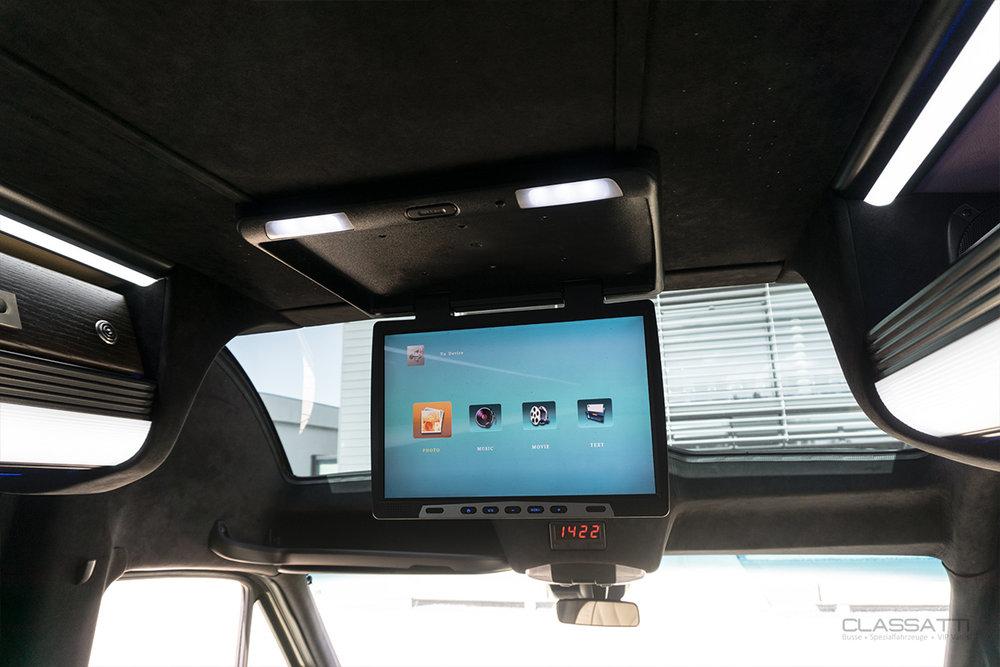 Classatti_Mercedes_Sprinter_Tourer_Avantgarde_safe_3.jpg