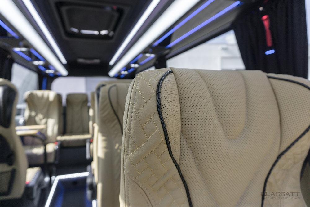 Classatti_Mercedes_Sprinter_Tourer_Avantgarde_safe_4.jpg