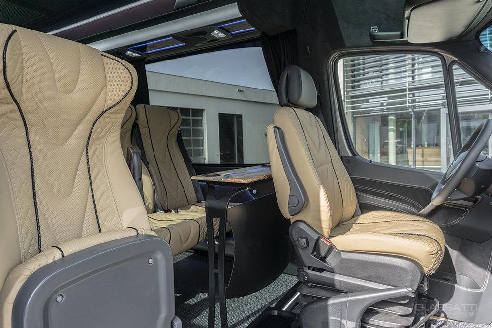 Classatti_Mercedes_Sprinter_Tourer_Avantgarde_safe_5.jpg