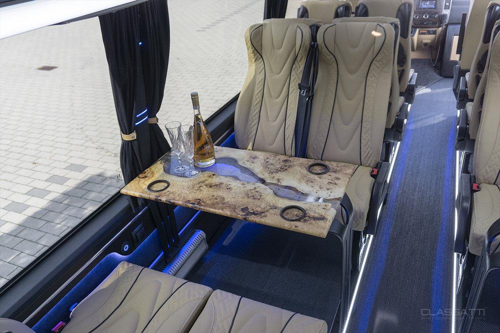 Classatti_Mercedes_Sprinter_Tourer_Avantgarde_safe_1.jpg