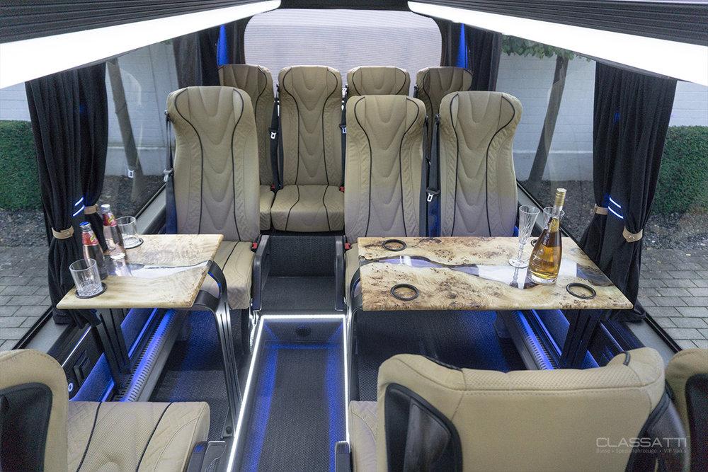 Classatti_Mercedes_Sprinter_Tourer_Avantgarde_safe_7.jpg