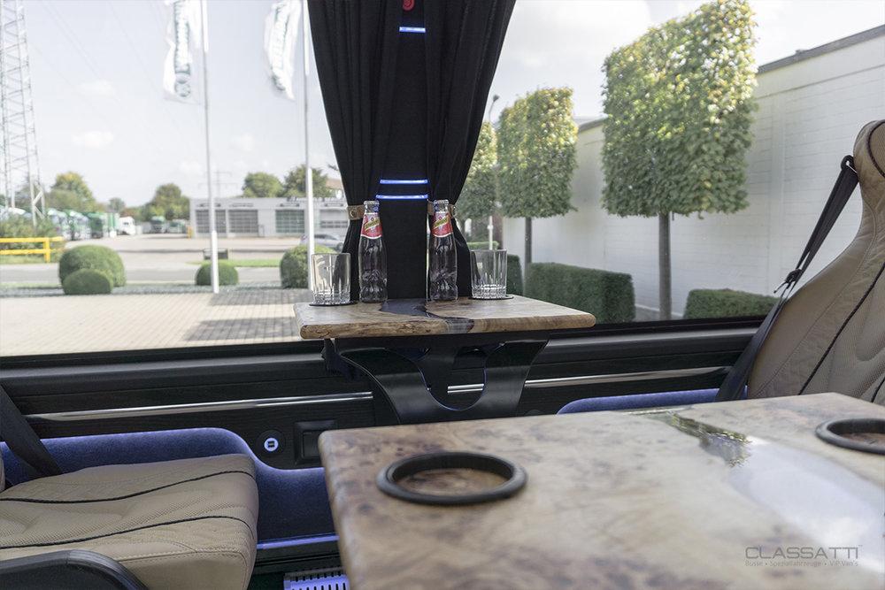 Classatti_Mercedes_Sprinter_Tourer_Avantgarde_safe_8.jpg