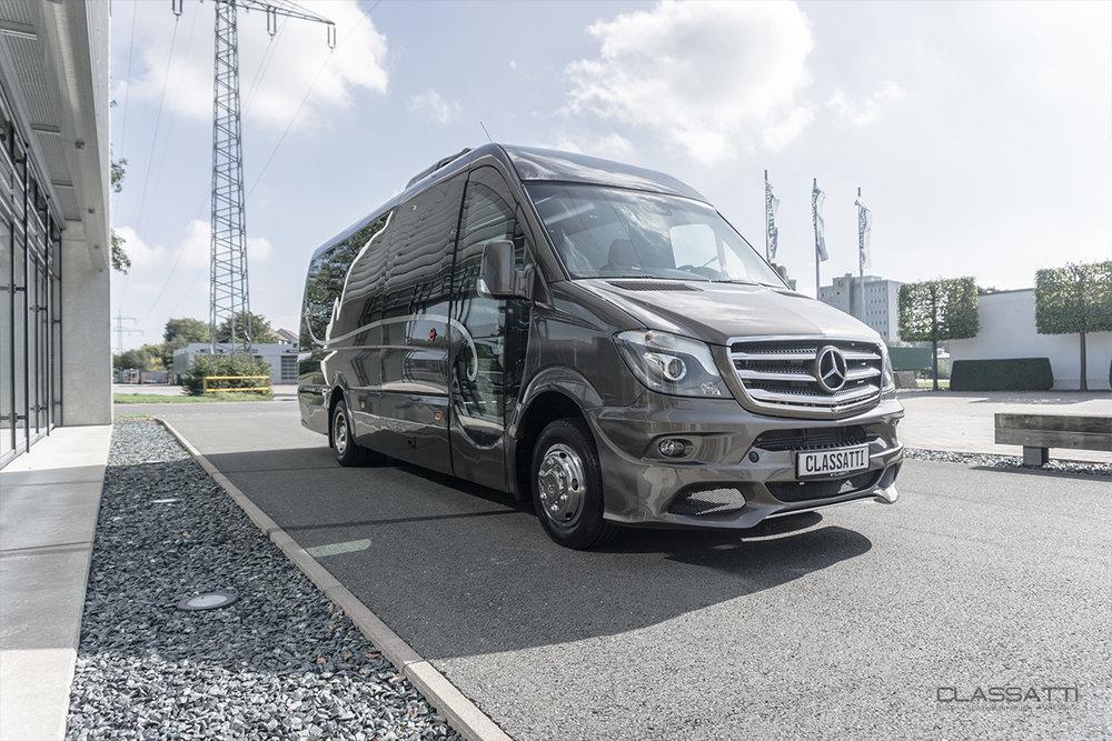 Classatti_Mercedes_Sprinter_Tourer_Avantgarde_safe_10.jpg