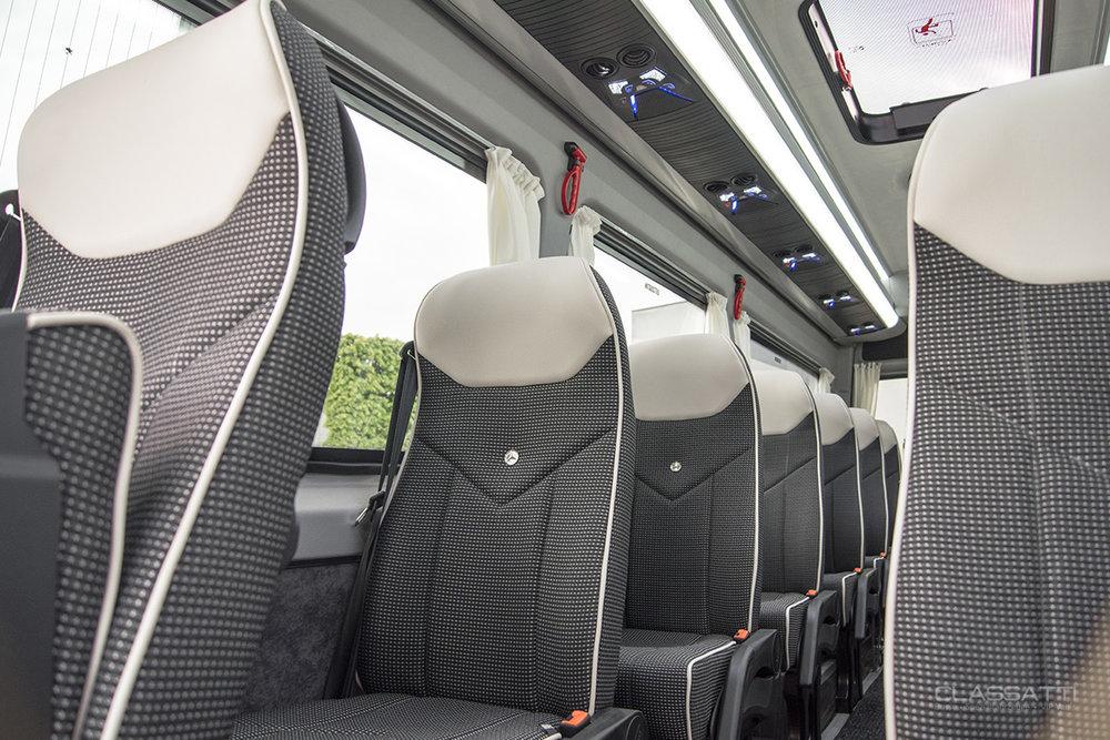 Classatti_Mercedes_Sprinter_Comfort_safe_1.jpg