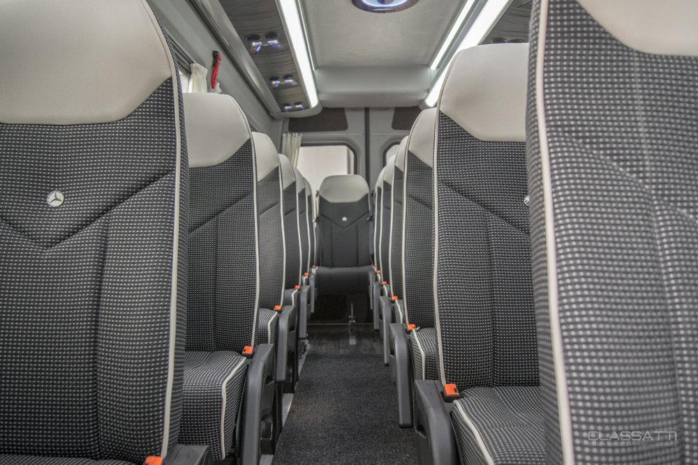 Classatti_Mercedes_Sprinter_Comfort_safe_2.jpg