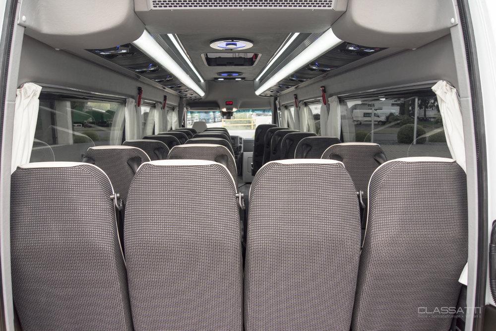 Classatti_Mercedes_Sprinter_Comfort_safe_3.jpg