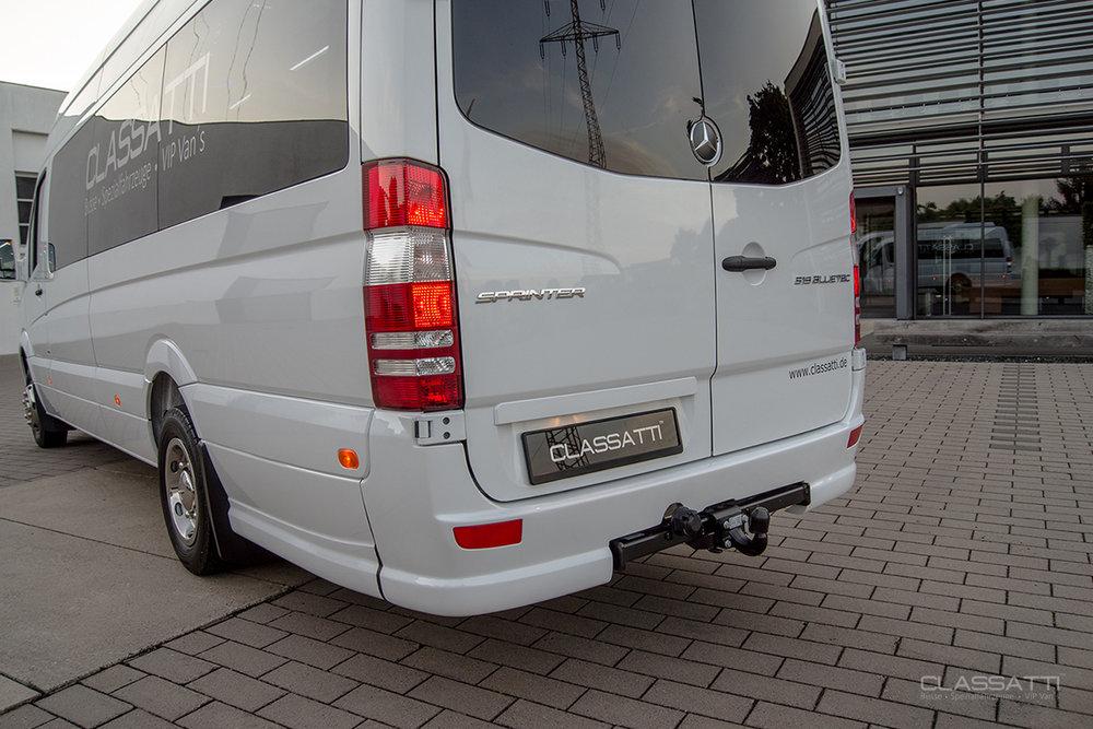 Classatti_Mercedes_Sprinter_Comfort_safe_11.jpg