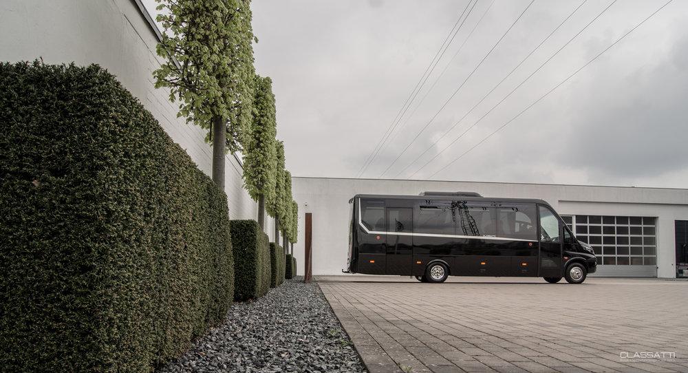 Classatti_Iveco_Tourer_Kleinbuss_ (1).jpg