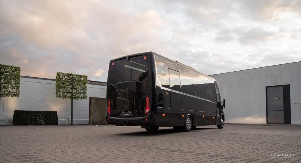 Classatti_Iveco_Tourer_Kleinbuss_ (3).jpg