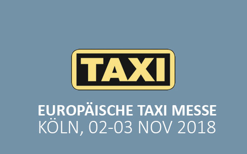 TAXI MESSE 2018.jpg