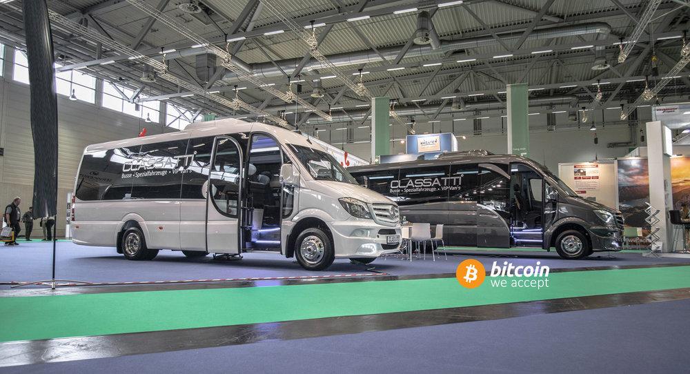 Classatti_Kleinbusse_Mercedes_Sprinter_5.jpg.jpg