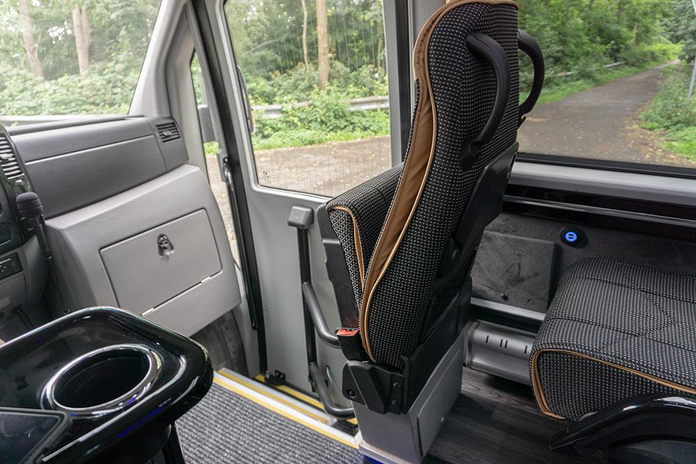 Mercedes_Sprinter_Classatti_Tourer (10).jpg