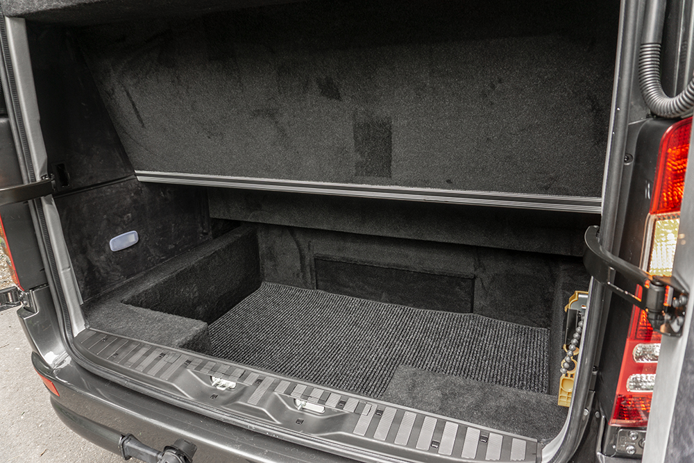 Mercedes_Sprinter_Classatti_Tourer (13).jpg